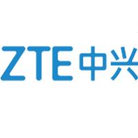 名企logo
