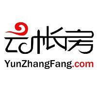 热门职位logo