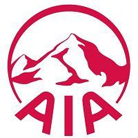 最新职位logo